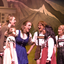 Photo provided by Villa Victoria Academy.