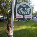 Photo provided by Orchard School.