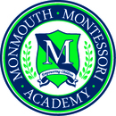 Photo provided by Monmouth Montessori Academy.