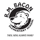 Photo provided by Bacon Elementary School.
