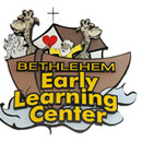Photo provided by Bethlehem Early Learning Center.