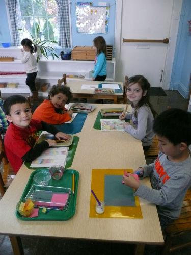 montessori preschool academy cranbury nj reviews new world montessori school hasbrouck heights new 225
