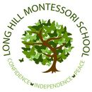 Photo provided by Long Hill Montessori School.