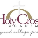 Photo provided by Holy Cross Academy.