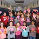 Photo provided by Byram Twp Intermediate School.