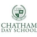 Photo provided by Chatham Day School.