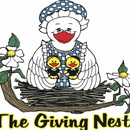 Photo provided by The Giving Nest Preschool Watchung.