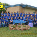 Photo provided by Parkview Elementary School.
