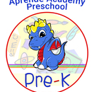 Photo provided by Aprende Academy Preschool at Doral Academy Fire Mesa.