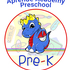 Photo provided by Aprende Academy Preschool at Doral Academy Red Rock.