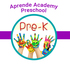 Photo provided by Aprende Academy Preschool at Pinecrest Academy Cadence.