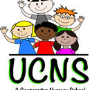 Photo provided by Ucns 1/2 Day Pre-School.