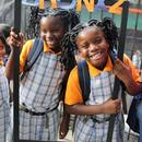 Photo provided by Success Academy Bronx 2.