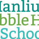 Photo provided by Manlius Pebble Hill School.