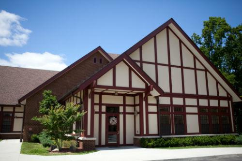 Staten Island Montessori School Staten Island Ny