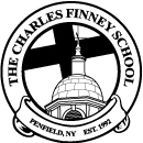 Photo provided by Charles Finney School.