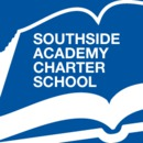 Photo provided by Southside Academy Charter School.