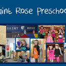 Photo provided by St. Rose School.
