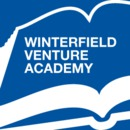 Photo provided by Winterfield Venture Academy.