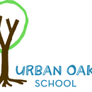 Photo provided by Urban Oak School.