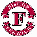 Photo provided by Bishop Fenwick School.