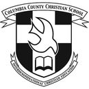 Photo provided by Columbia County Christian School.