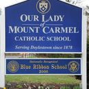 Photo provided by Our Lady of Mount Carmel.