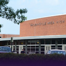 Photo provided by Phoenixville Area High School.