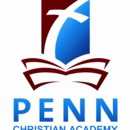Photo provided by Penn Christian Academy.