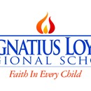 Photo provided by St. Ignatius Loyola Regional School.
