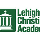 Photo provided by Lehigh Christian Academy.