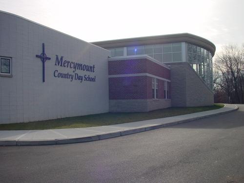Mercymount Country Day School Cumberland Rhode Island