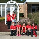 Photo provided by Father John V. Doyle School.