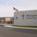 Photo provided by Mercymount Country Day School.