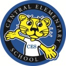 Photo provided by Central Elementary School.