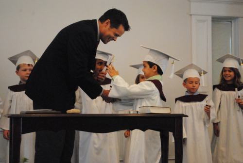 Calvary Myrtle Beach Christian School
