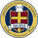 Photo provided by Greenville Classical Academy.