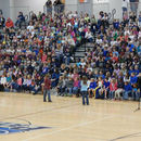 Photo provided by York Preparatory Academy.