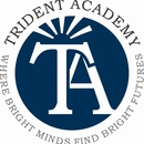 Photo provided by Trident Academy.