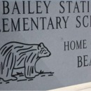 Photo provided by Bailey Station Elementary School.