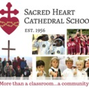 Photo provided by Sacred Heart Cathedral School.