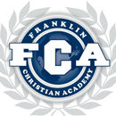 Photo provided by Franklin Christian Academy.