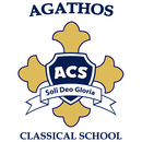 Photo provided by Agathos Classical School.