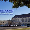 Photo provided by East Grand Preparatory.