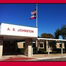 Photo provided by Johnston Elementary School.
