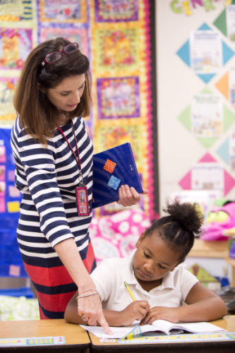 Great Hearts - Tuition-Free, K-12 Academies in Arizona and ...