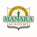 Photo provided by Manara Academy.