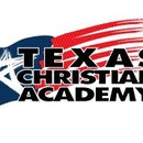 Photo provided by Texas Christian Academy.