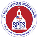 Photo provided by St Philip's Episcopal School.