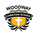 Photo provided by Woodway Christian School.